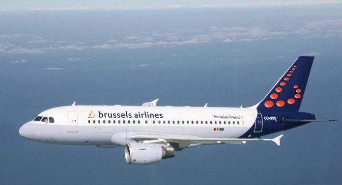 Lufthansa, Brüksel Havayolları'nı 2,6 milyon euro'ya satın alıyor