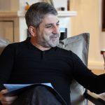 Prontotour Yönetim Kurulu Başkanı Ali Onaran