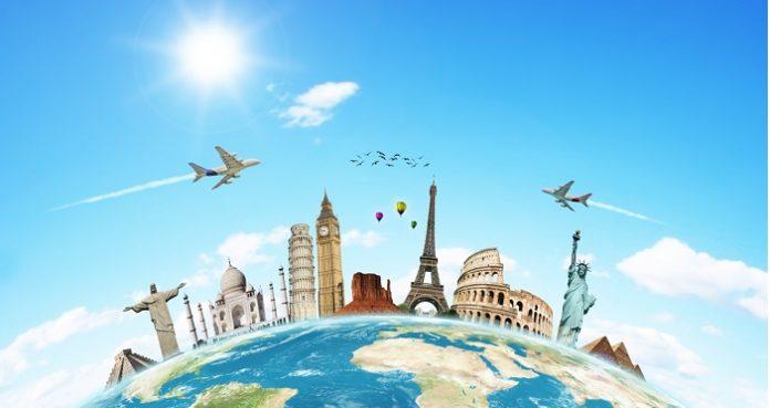 Sürdürülebilir Turizm (Temel Kavramlar ve İlkeler)