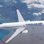Türk Hava Yolları (THY) dünyanın en büyük simülatör eğitim tesisini kuruyor.