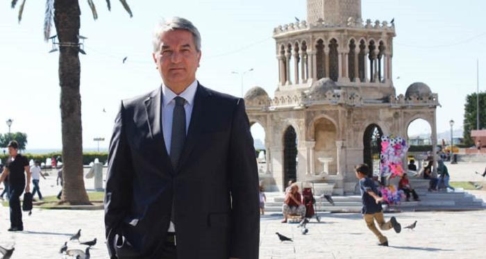 Etik Başkanı Mehmet İşler, uyardı!