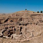 Arkeolog Çiğdem Köksal Schmidt, Göbekli Tepe kazıları