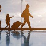 """""""Ülkemize Turist Getiren A Grubu Seyahat Acentalarına Destek Sağlanması Hakkında""""ki Bakanlar Kurulu Kararı Resmi Gazete'nin mükerrer sayısında yayınlanarak yürürlüğe girdi."""
