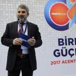 Prontotour Yönetim Kurulu Başkanı Ali Onaran, önümüzdeki yıl için değerlendirmelerde bulundu.