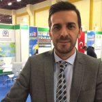 Alanya Türkler Bölgesinde yer alan Sirius Deluxe Otelin Genel Müdürü İsmet Ergüleç gündemi turizm yazarı Halil Öncü'ye değerlendirdi.