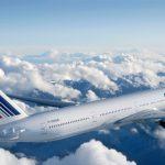 Air France KLM Türkiye Satış Direktörü Umut Çaynak