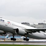 ranAir, Boeing firmasından da 80 adet uçak almayı planlıyor.