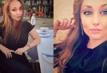 İstanbul'daki terör saldırısında bir Rus vatandaşı hayatını kaybetti