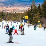 HotelsPro, kış dönemi ve yarıyıl tatili için 2017'de dünyada ve Türkiye'de öne çıkan kış turizmi merkezlerini açıkladı.