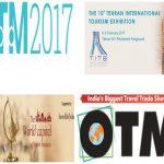 TÜRSAB, gelecek ay dört önemli turizm fuarında
