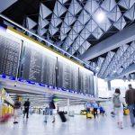 2017 yılında 200 milyon yolcu beklentisi