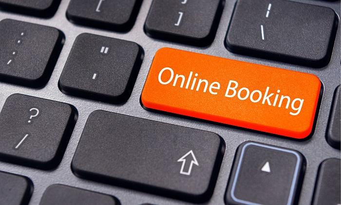 Booking.com Bulmacasında Önemli Bir Gelişme Yaşandı