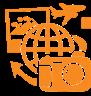 TG-Logo-2.png