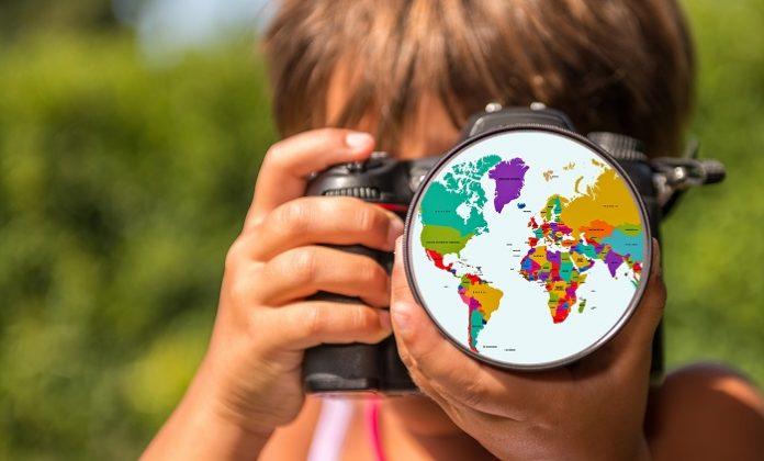 Çocuklar için fantastik bir yolculuk: Prontokids Turları - Turizm Günlüğü