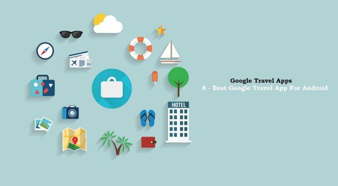 Google-Trips-Best-Travel-Companion.