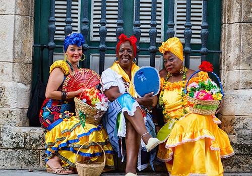 Amerikalılara Küba tatili kısıtlaması getirildi.