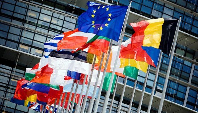 Avrupa da karantina uygulayan ülkeler