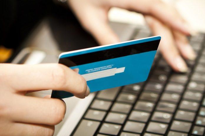 Bayram online seyahat harcaması raporu.