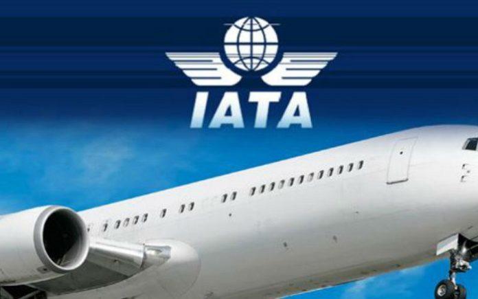 IATA Genel Kurulu yapıldı
