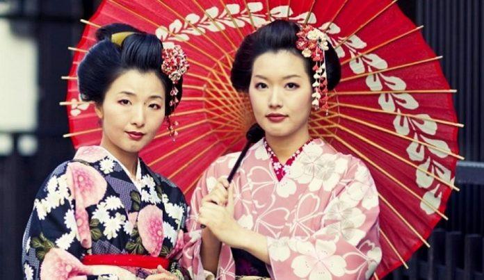 Japon turizminde canlanma emareleri: 2020 yılında turist akını olması bekleniyor.