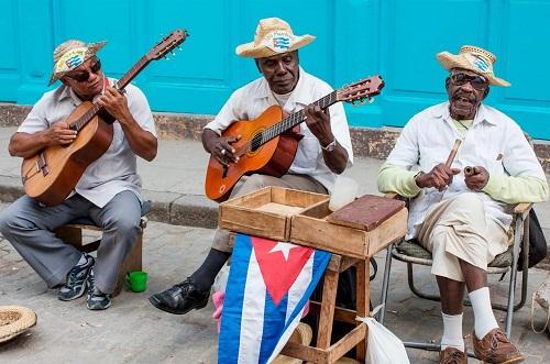 Küba turizmi karardan olumsuz etkilenecek