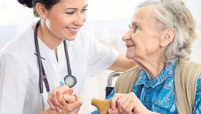 Malezya'da kaliteli sağlık hizmeti almak mümkün.