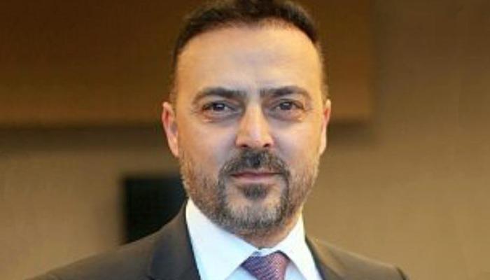 Pasha Hotel Müdürü Kahraman Albay