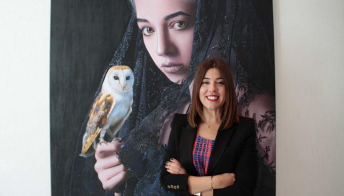 Ceylan Gürs: İstanbul'a yeni bir değer kazandırmak için bu yola çıktık -  Turizm Günlüğü