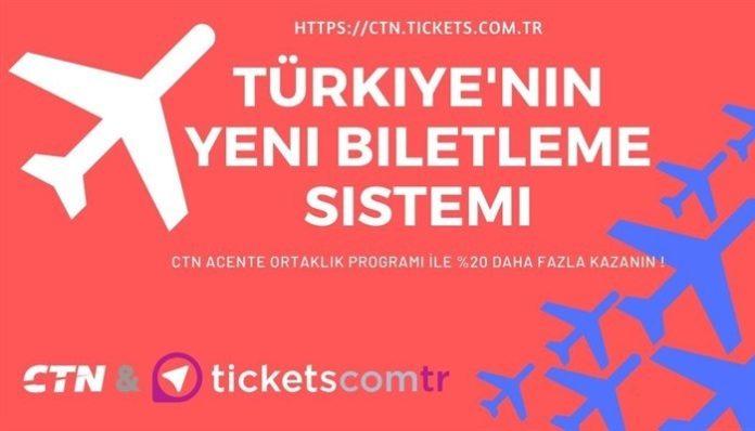 tickets.com.tr