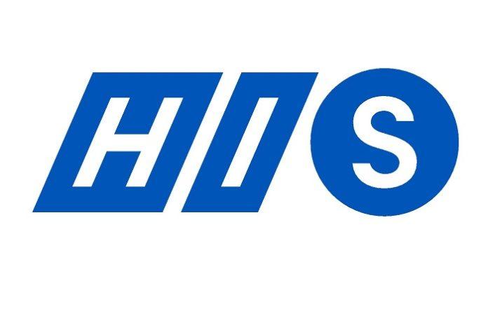 HIS, 40. yılında yenilediği logosunu Japonya'da yaptığı özel bir etkinlik ile duyurdu.