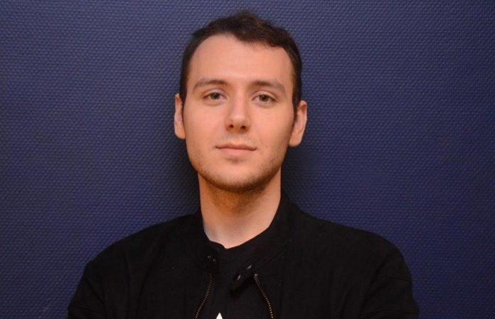 Founder of SECONDAudits Mustafa Oğuz
