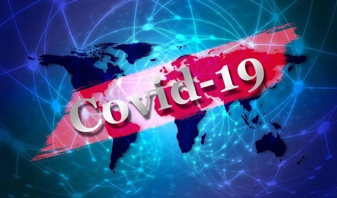 Coronavirus testi yapan hastaneler