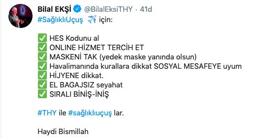https://twitter.com/BilalEksiTHY/status/1266654874399358982