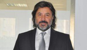 Antalya Kent Konseyi Turizm Çalışma Grubu Başkanı ve NBK Touristic Genel Müdürü Recep Yavuz