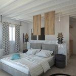 Mykonos Apiro Hotel