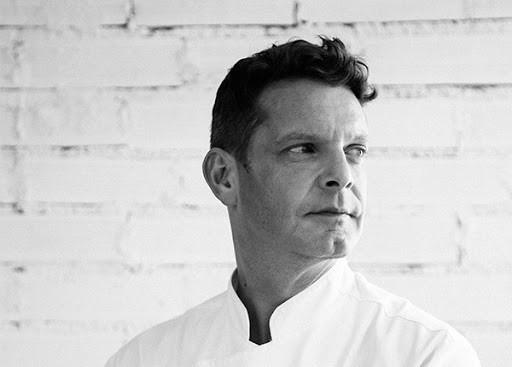 Sosyal gastronomi akımının öncüsü David Hertz