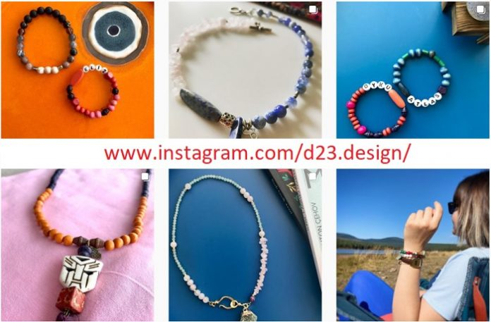 www.instagram.com/d23.design/