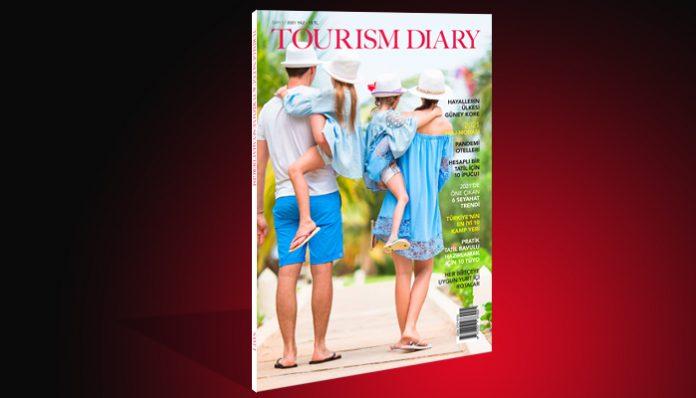 gezi dergisi, seyahat dergisi, seyahat dergileri, gezi dergileri