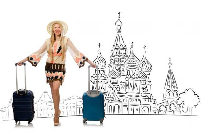 Turizm Günlüğü'nün görsel partneri: Deposit Photos